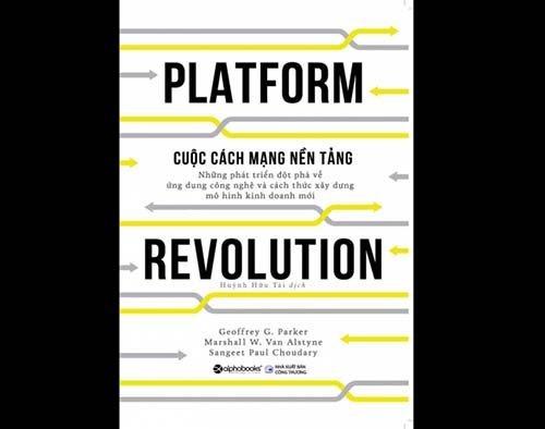 Cuộc cách mạng nền tảng